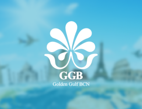 Golden Gulf BCN