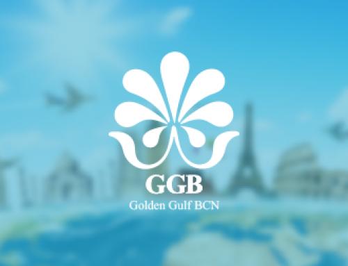 Golden Gulf BCN