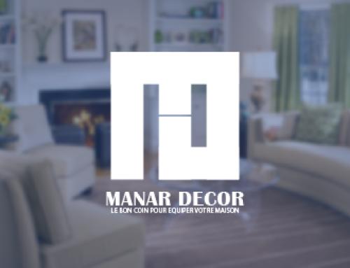 Manar Decor