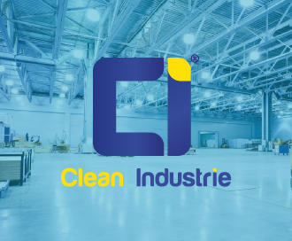 Clean Industrie