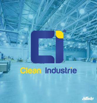 Clean Industrie
